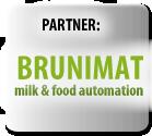Partner: Brunimat.ro