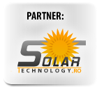 Partner: Solar-technology.ro