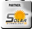 Partner: Solar-technology.ro