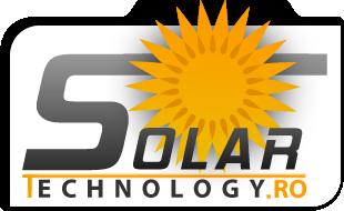 Solar-Technology.ro
